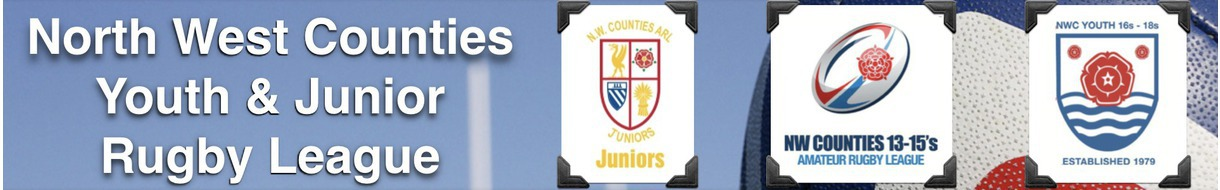 NWC Youth & Junior Rugby League