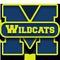 Wildcats Majadahonda