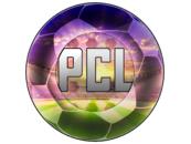 PCL - Logo