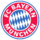 MIKE_ESPORTS Bayern