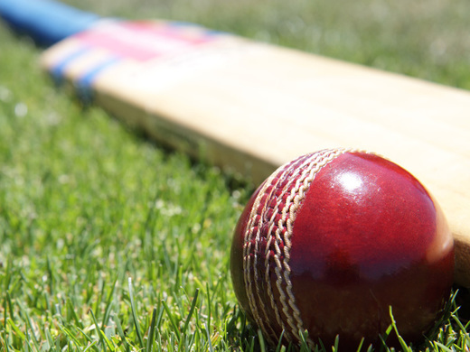 Dominant Fields cruise past Bloomsbury while Hackney beat Pacific