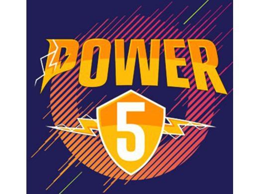 Super League Top 5 Power Rankings - Week 2