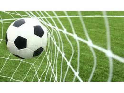 First Kicks, Fun Football & Junior Football