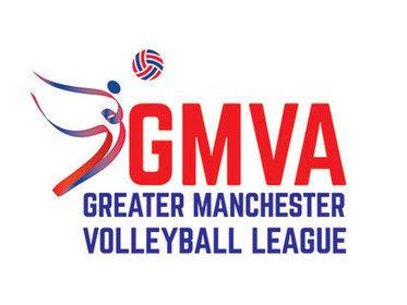 GMVA Official LOGO 2015