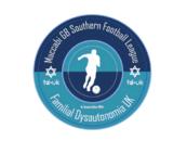 Maccabi GB Southern Football League in Association with Familial Dysautonomia UK