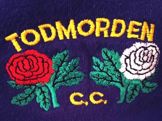 Lancs U19's v Middlesex U19's @ Centre Vale