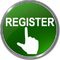 Player Registration Instructions