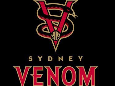Sydney Venom