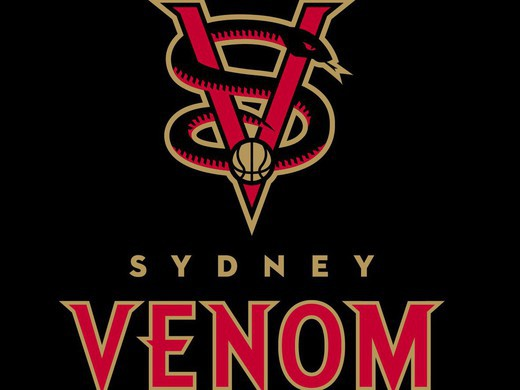 The Sydney Venom Become The 2nd Team In The ABA League Australia