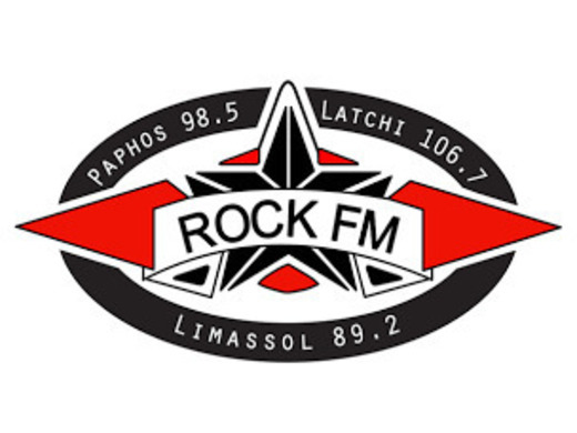 Rock Fm Always a Good Idea