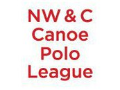 NW & C Regional Canoe Polo League - Logo