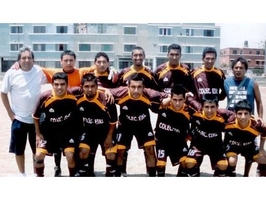 Torino Subcampeón 2010.
