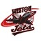 Website of Weston Jets Baseball Club