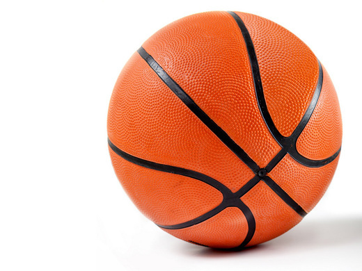 FIBA - publishes Guidelines for the Return to Basketball