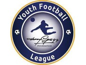 Harry Gregg Foundation Youth League - Logo