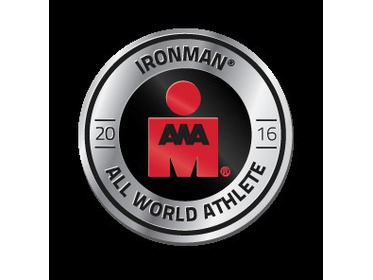 Ironman AWA