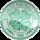 Celtic FC (Acisles)
