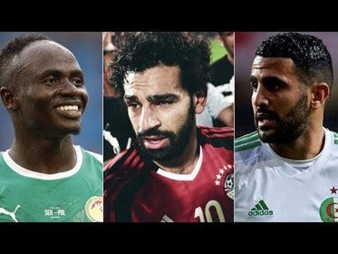 The Ultimate Guide to the African Cup of Nations 2019