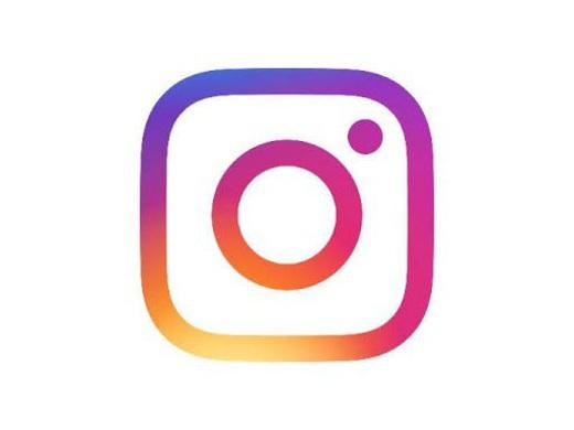 TCC Instagram
