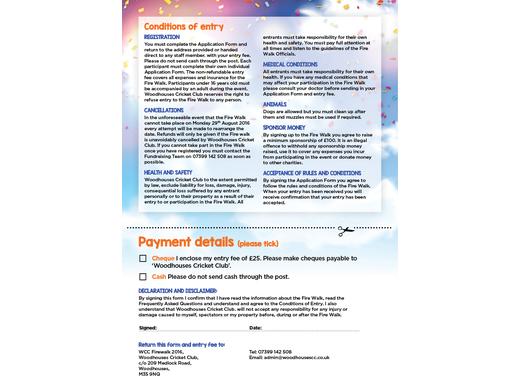 Leaflet Page 4