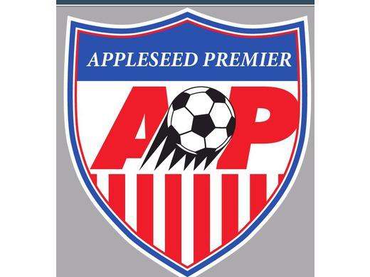 Appleseed Premier