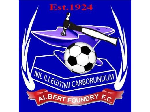 Albert foundry U15 (2002s) looking a new goalkeeper if interested please contact Paul on  0793491325
