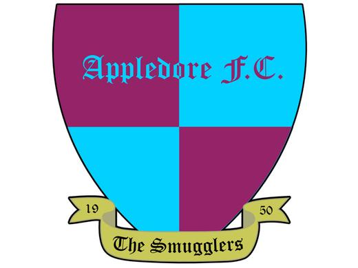 Appledore to Host Summer Tournament