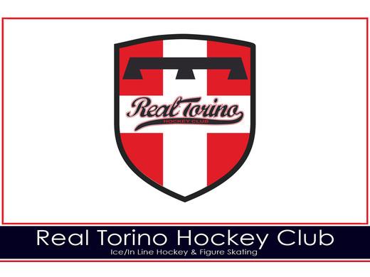 Nuovo sito Real Torino