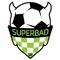 Superbad FC