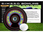 SIWSSO Logo