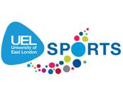 My UELSports - Logo