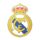 REAL MADRID (Imtiaz Ahmed)