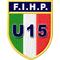 Campionato Italiano In Line Under 15