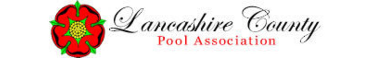 Lancashire County Pool - Interleague