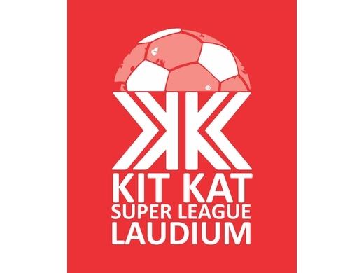 Kit Kat named Indoor league title sponsor