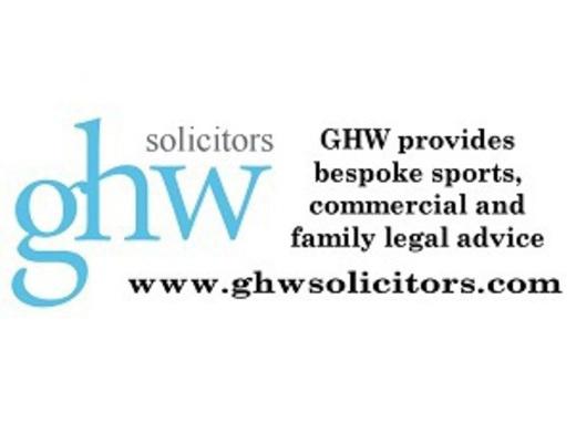 SPonsor: ghw solicitors