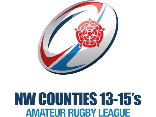 13-15's NWC Cup & Foundation Cup FINALS