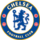 tecumseh97 Chelsea