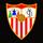 SEVILLA FC (ALVARO)
