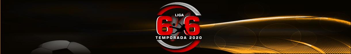 Liga 6v6