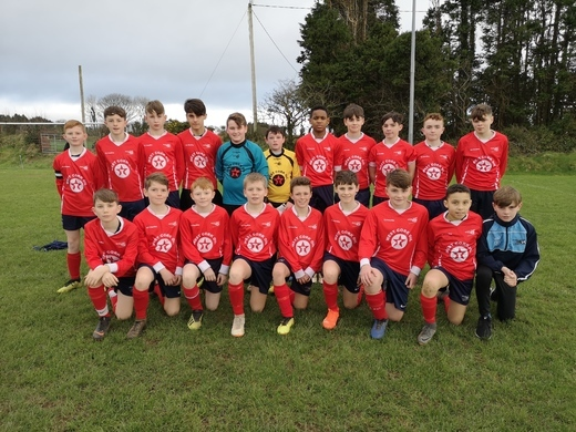 Best of luck to WCSL U12 and U13 squads
