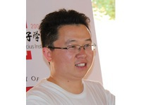Charles Cui Yunke