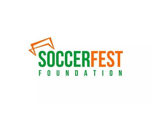 SoccerFest may introduce online registration