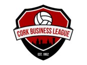 We Have Moved to CorkBusinessLeague.ie - Logo