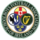 Skechers SFAI U13 National Cup