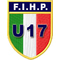 Campionato Italiano In Line Under 17