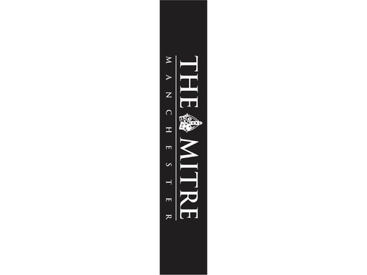 The Mitre Manchester