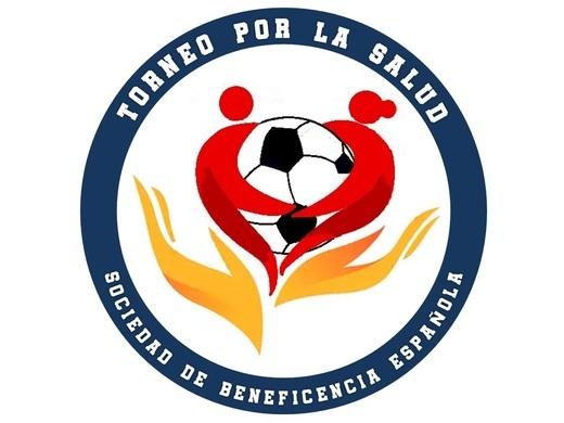 Bene San Luis , Apoyando al Deporte