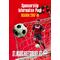 Club Sponsorship Booklet