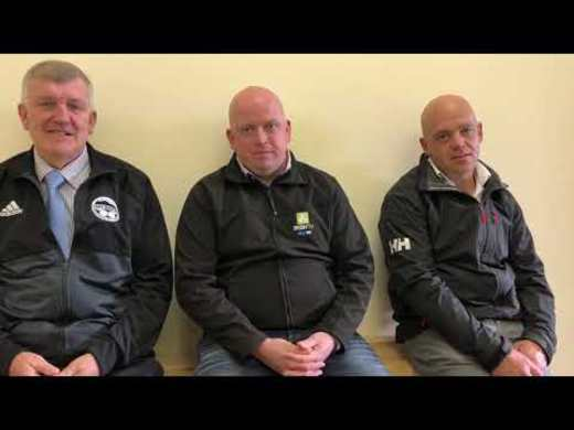 Mayo Football Show Podcast Episode 27 - 24th September 2018